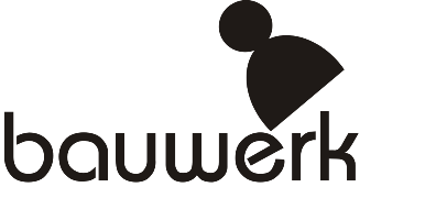 Bauwerk staré logo
