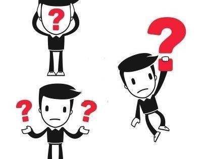 Otázky agentura práce Prostějov