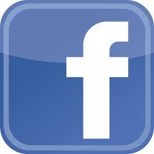 Facebook Žolíková práce