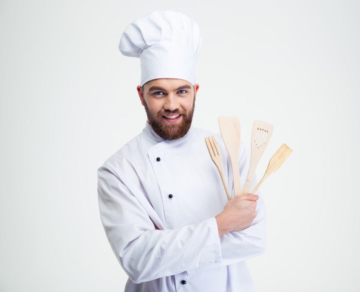 Kuchař do restaurace - volné pracovní místo