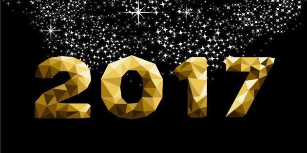 Vykročte do roku 2017 s novou prací