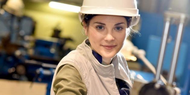 Práce pro ženy ve výrobě Prostějov