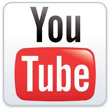 Kanál Youtube Žolíková práce