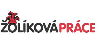 Žolíková agentura práce Prostějov